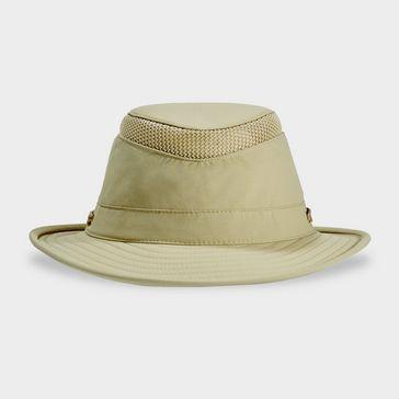 e133bb025ec Cream TILLEY LTM5 Airflow Hat ...