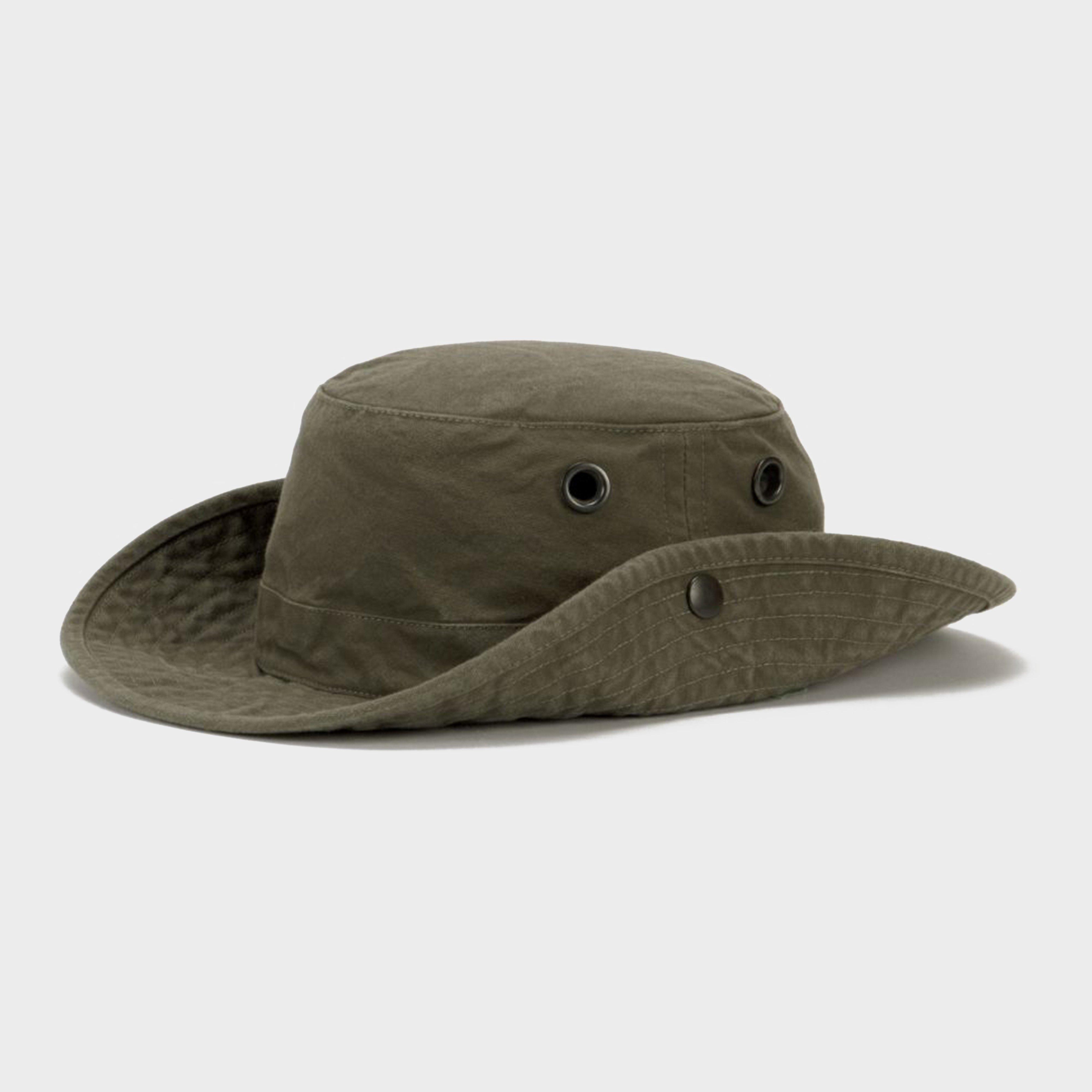 Tilley T3 Wanderer Hat 0308e6cce32