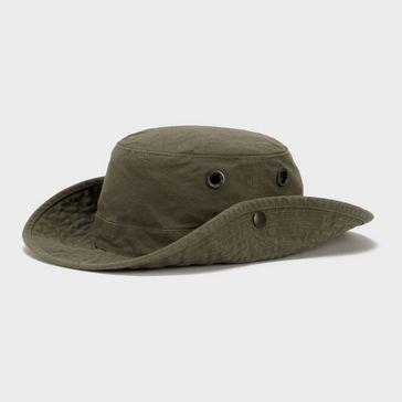 Olive TILLEY T3 Wanderer Hat ... 0b0f742894d9