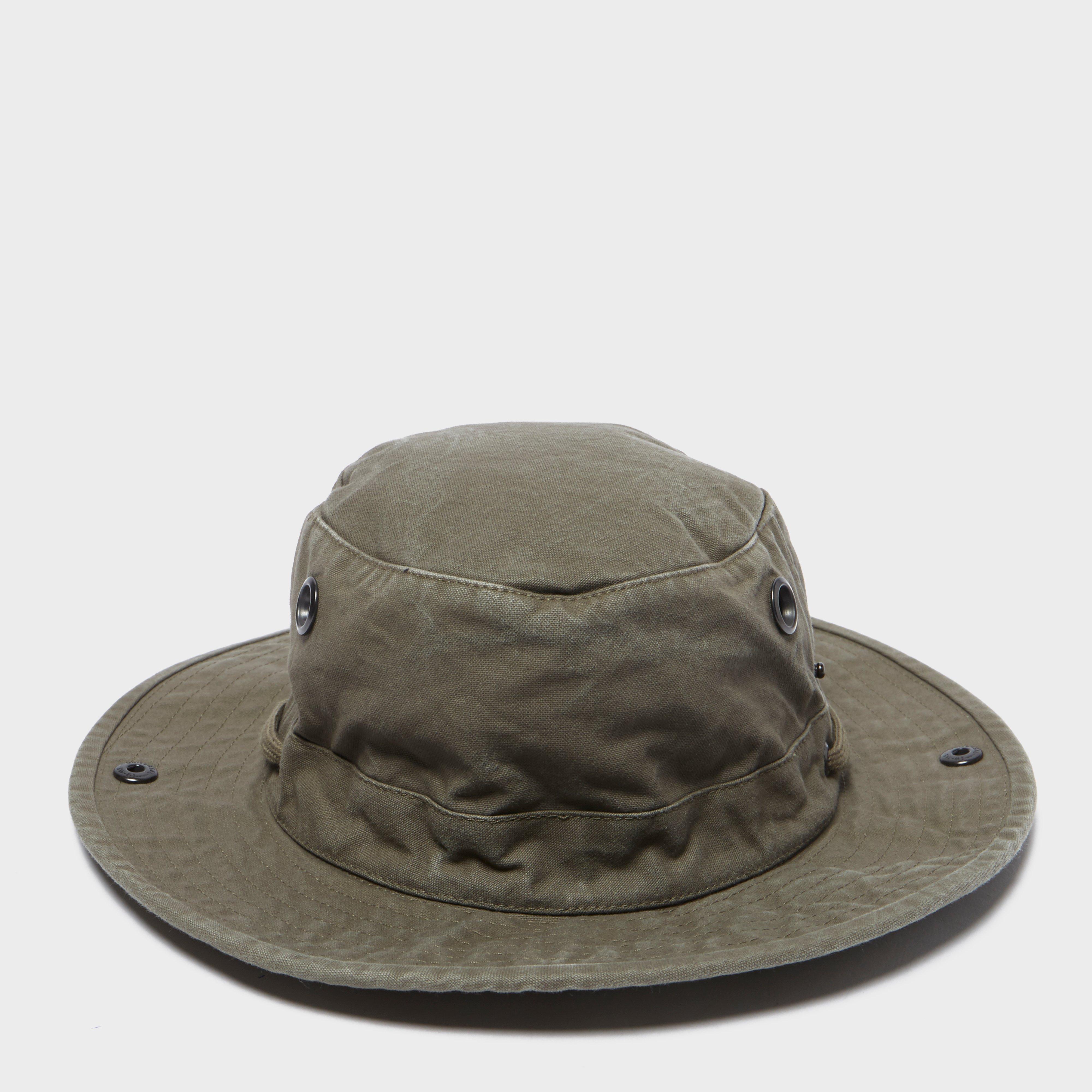 Tilley Unisex T3 Wanderer Hat