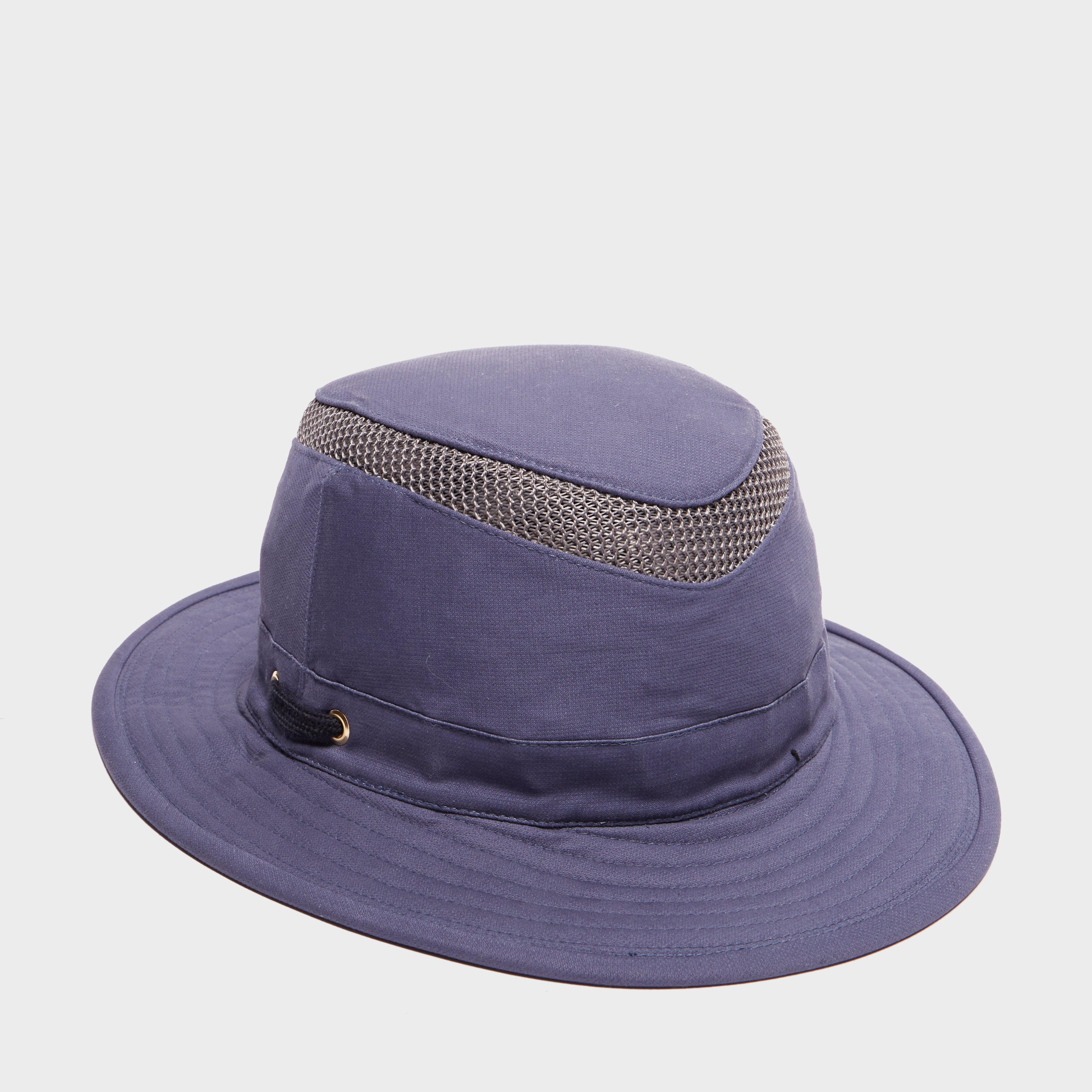 Tilley T5MO Organic Airflo® Sun Hat e9e55734310