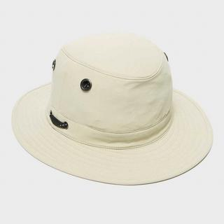 LT5B Lightweight Nylon Hat
