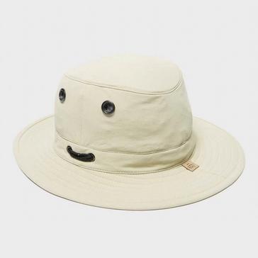 Stone Tilley LT5B Lightweight Nylon Hat