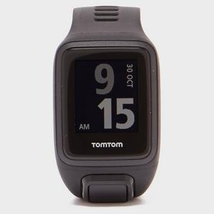 TOM TOM Spark 3 HR Watch (Small)