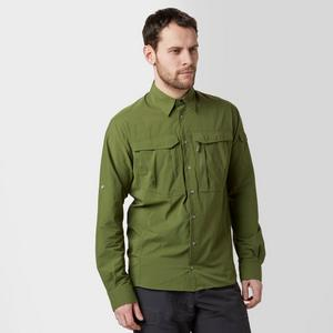 HAGLOFS Men's Salo II Shirt