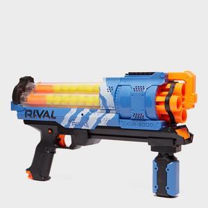 NERF Artemis XVII-3000 Blaster