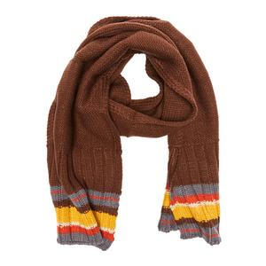 WEIRD FISH Men's Gila Scarf