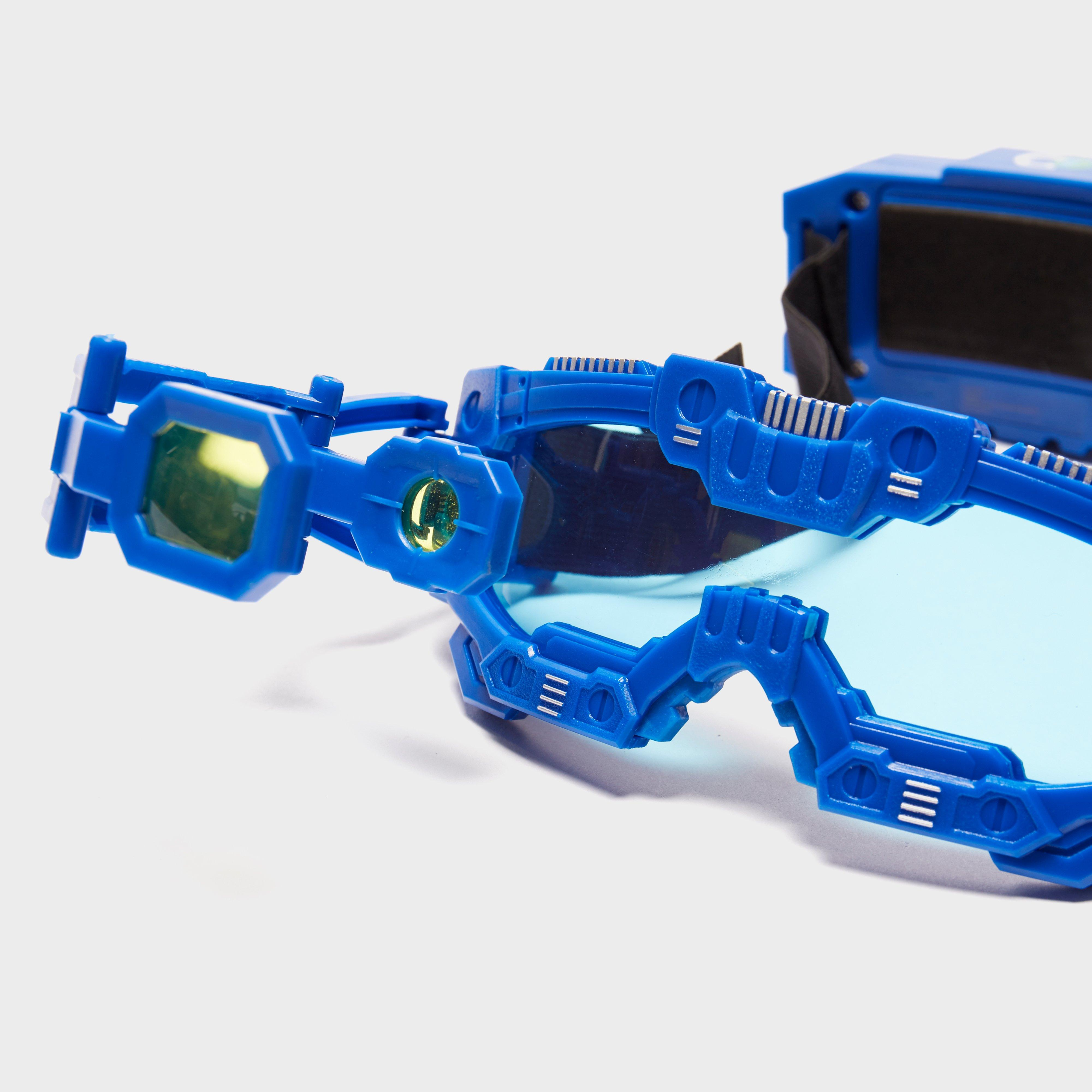 Discovery Discovery Night Mission Goggles - N/A, N/A