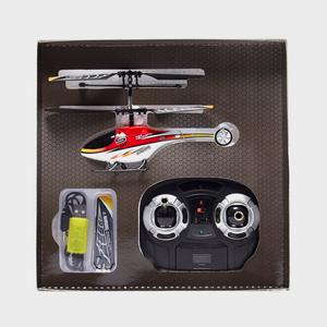 WI TOYS Remote Control Helicopter