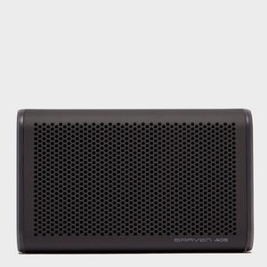 BRAVEN Waterproof Bluetooth Speaker