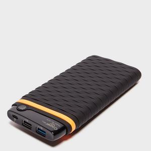 CAGER 20,000mAh Power Charger