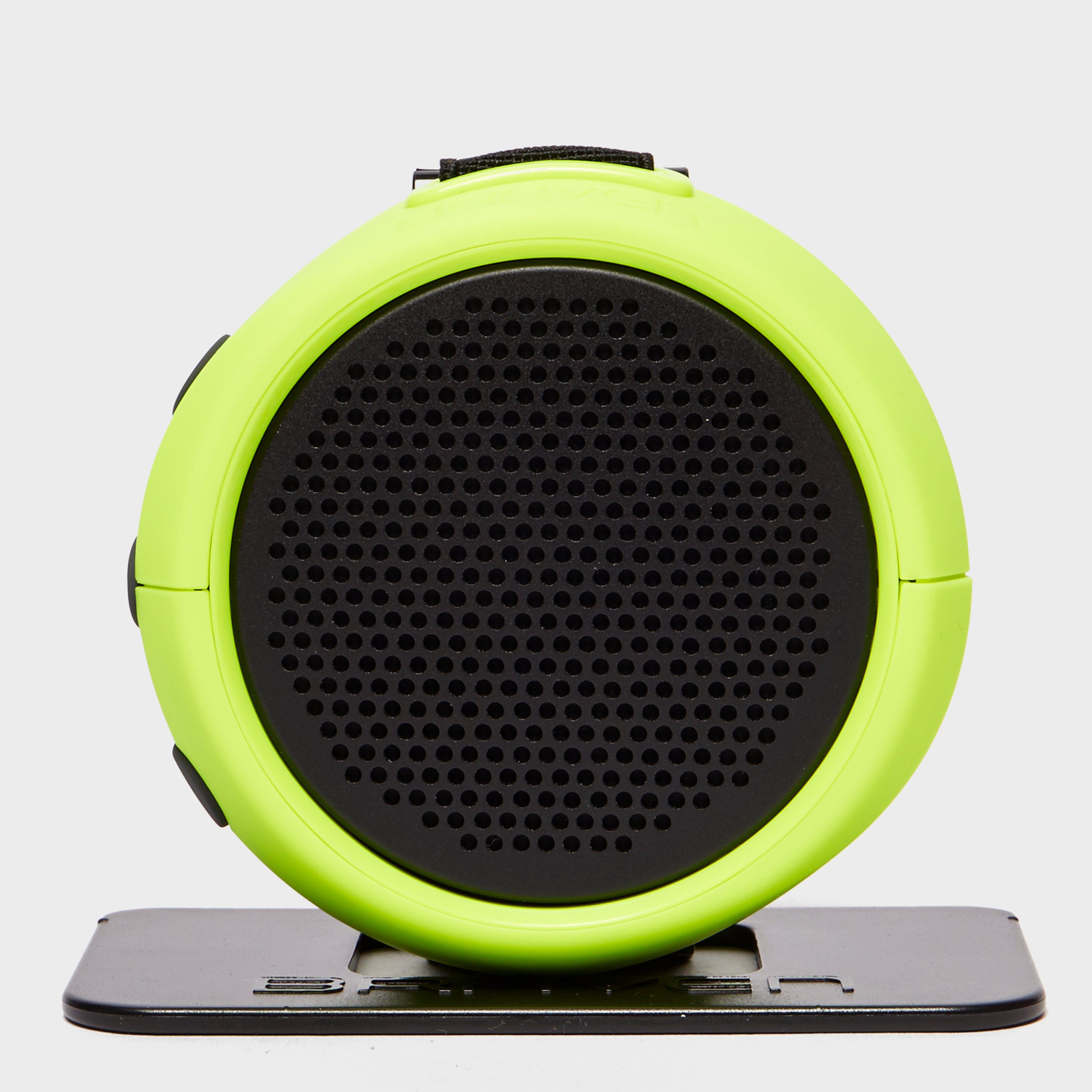 BRAVEN 105 Mini Speaker
