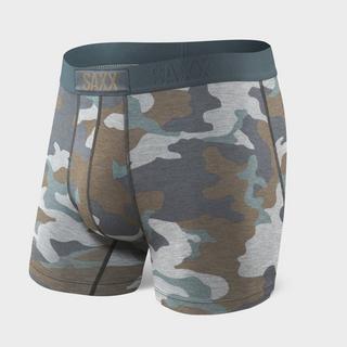 Men's Vibe Boxer Short