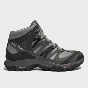 Salomon Men's Mudstone GORE-TEX® Boots