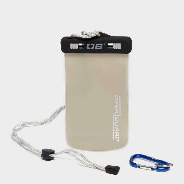 Waterproof Mobile Phone Case (Small)