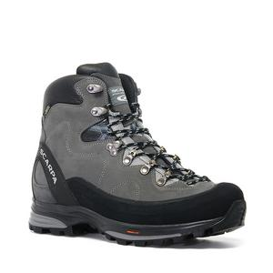 SCARPA Men's Kinesis Tech GORE-TEX® Hiking Boot