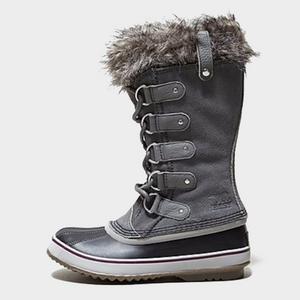 Snow Boots For Women | Blacks