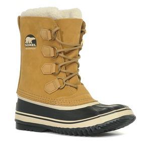SOREL Women's 1964 Pac™ T Waterproof Snow Boot