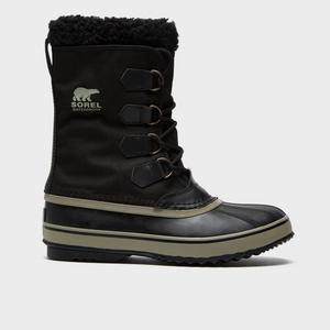 SOREL Men's 1964 Pac™ T Snow Boot
