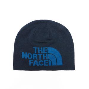 THE NORTH FACE Men's Highline Beanie