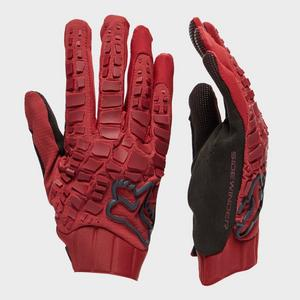 FOX Sidewinder Gloves