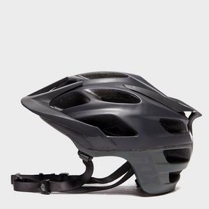 FOX HEAD Flux Creo Helmet