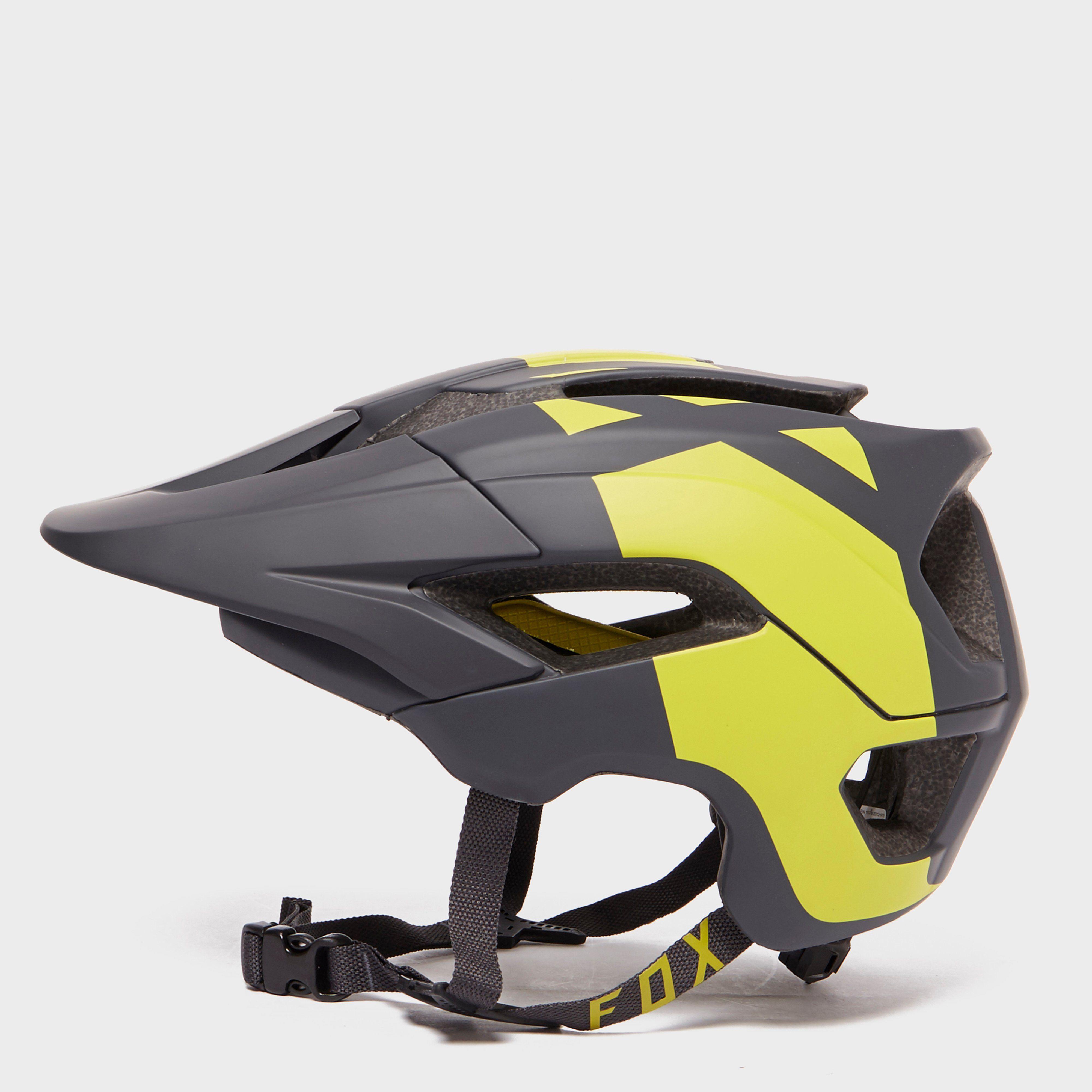 FOX Metah Thresh Helmet