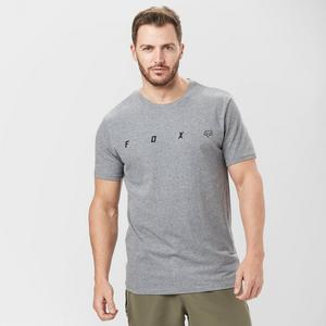 FOX Agent Airline Short Sleeve Tee