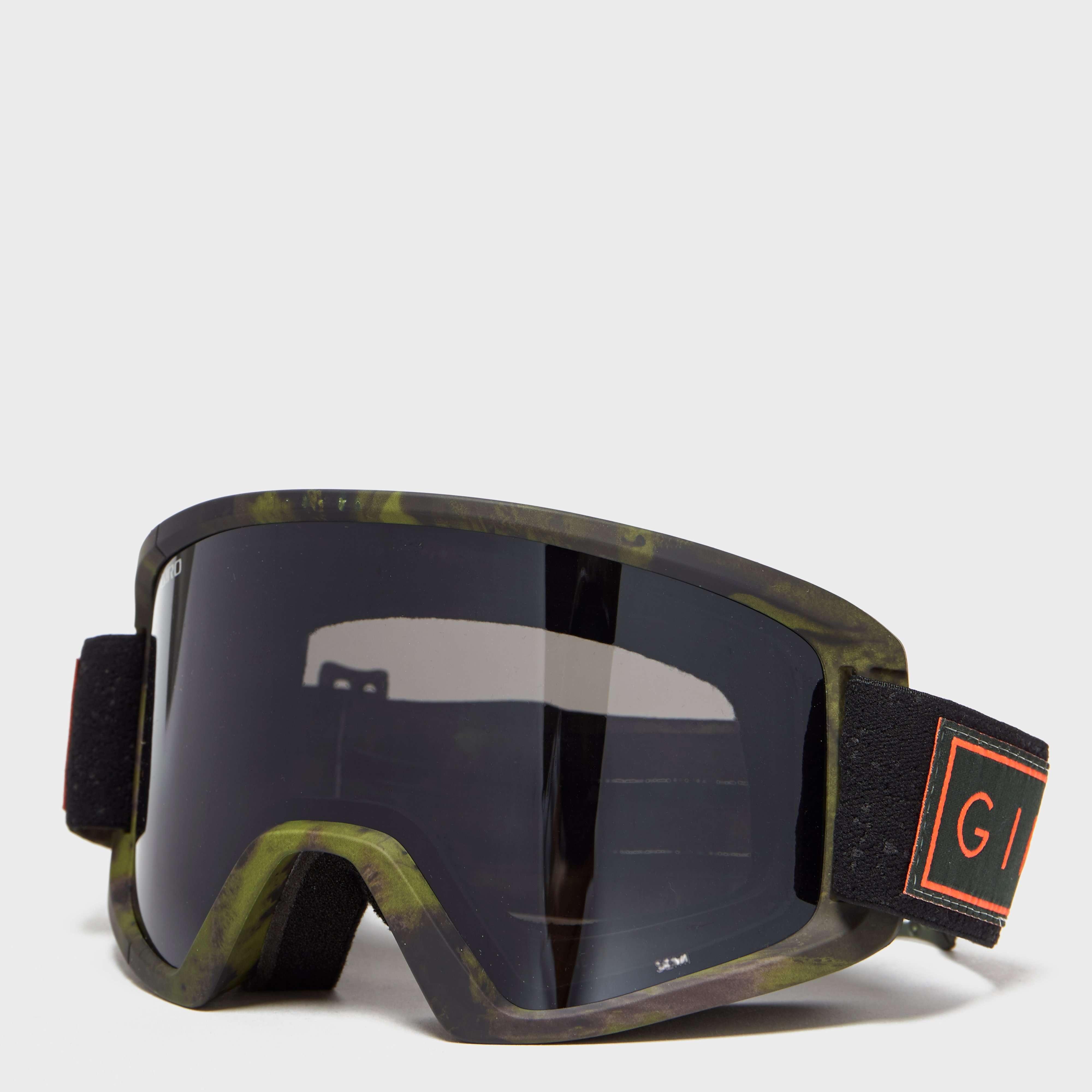 GIRO Men's Semi™ Goggle