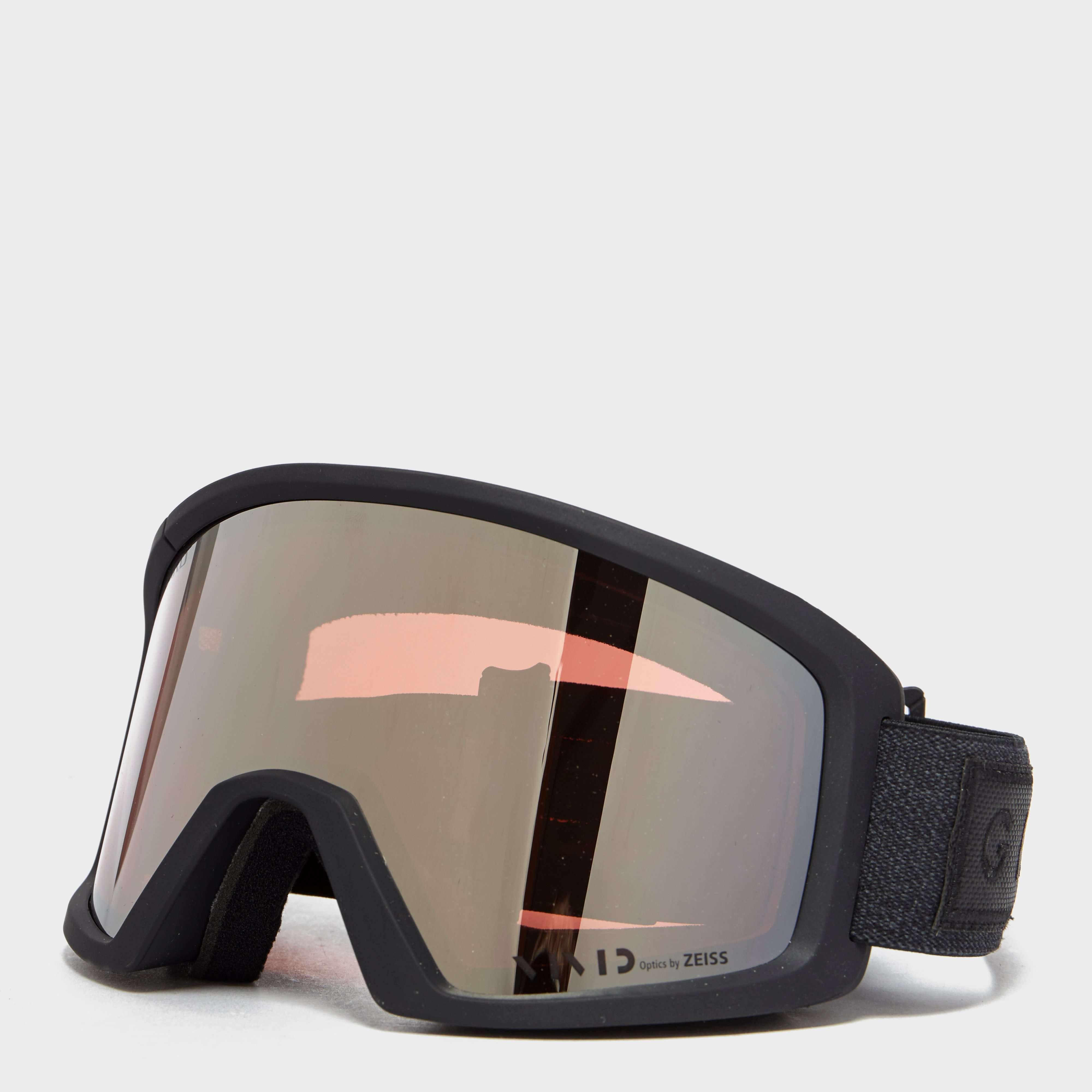 GIRO Blok™ MTB Goggles