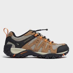 MERRELL Men's Accentor Shoes