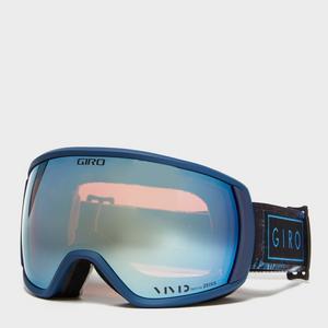 GIRO Women's Facet™ Goggle