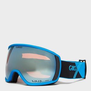 GIRO Men's Balance™ Goggle