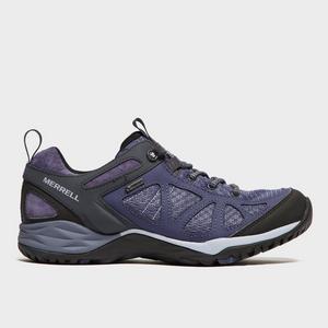 MERRELL Women's Siren Sport Q2 GORE-TEX® Hiking Shoe