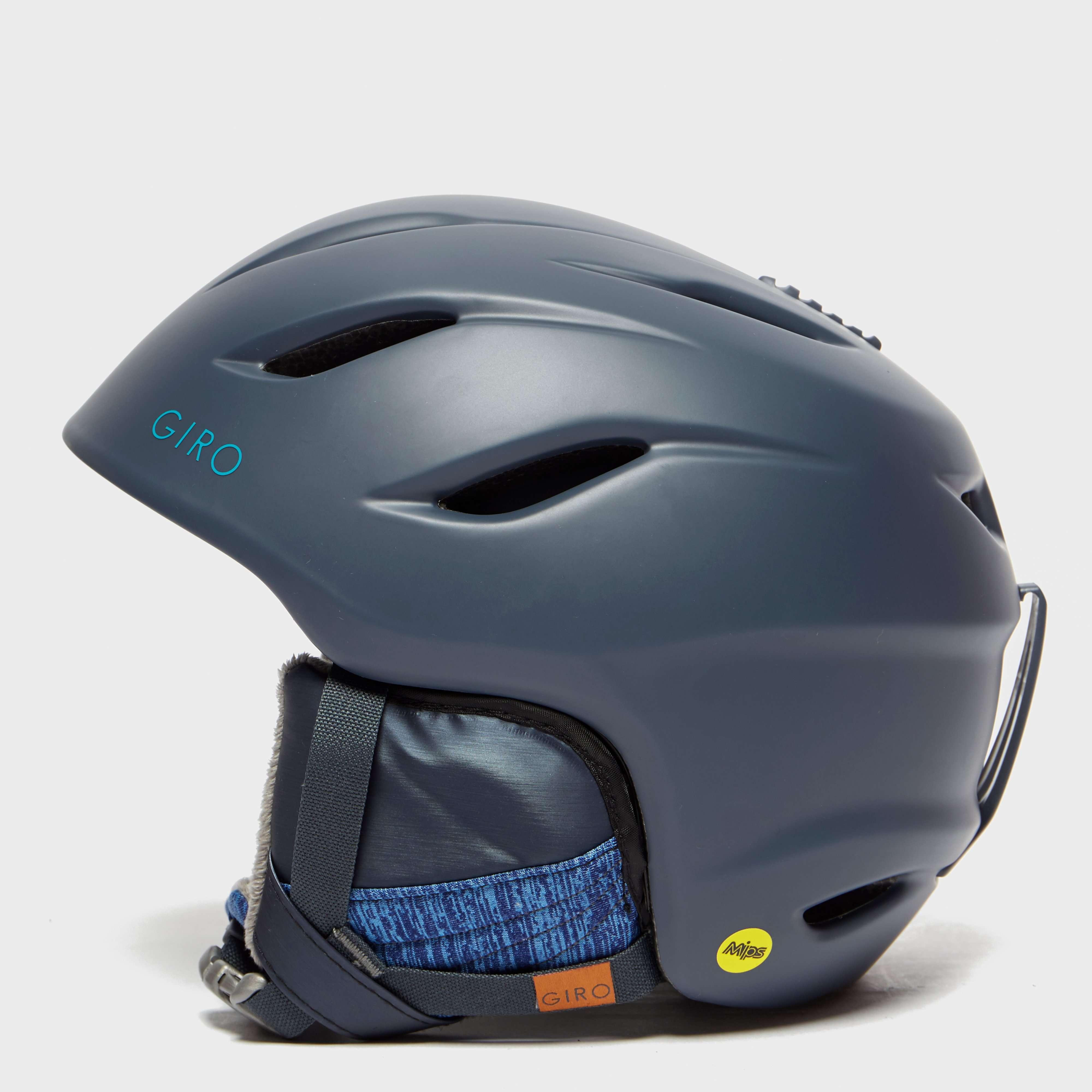 GIRO Women's Era™ MIPS Ski Helmet