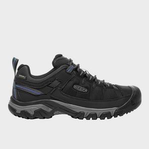 KEEN Men's Targhee EXP Hiking Shoes