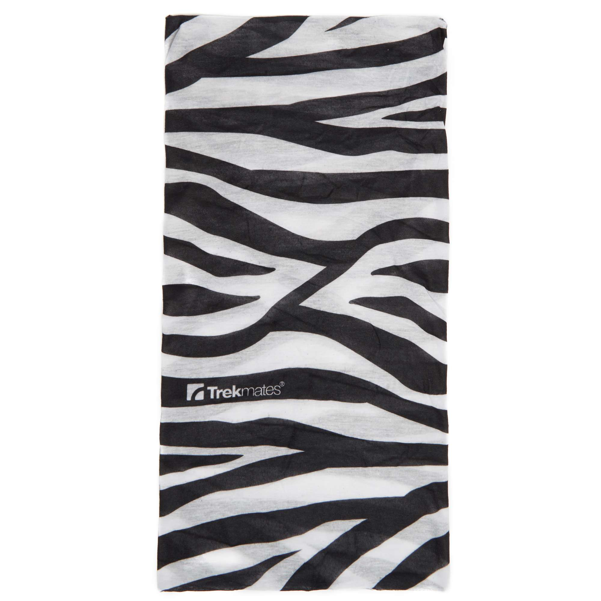 TREKMATES Zebra Choob