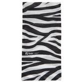 Zebra Choob