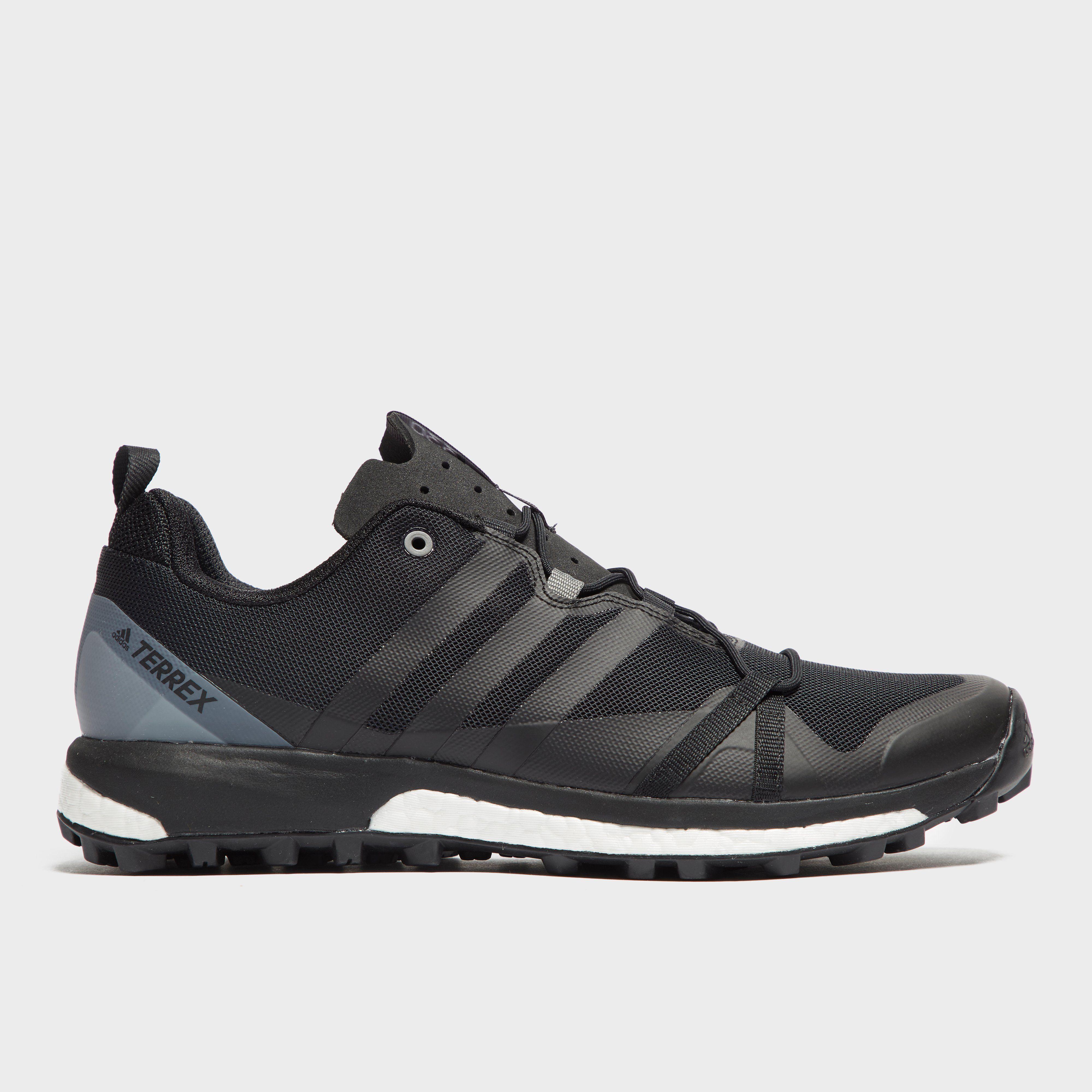 ADIDAS Men's TERREX Agravic Trail Shoes