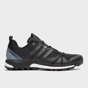adidas Men's Terrex Agravic Trail Shoe
