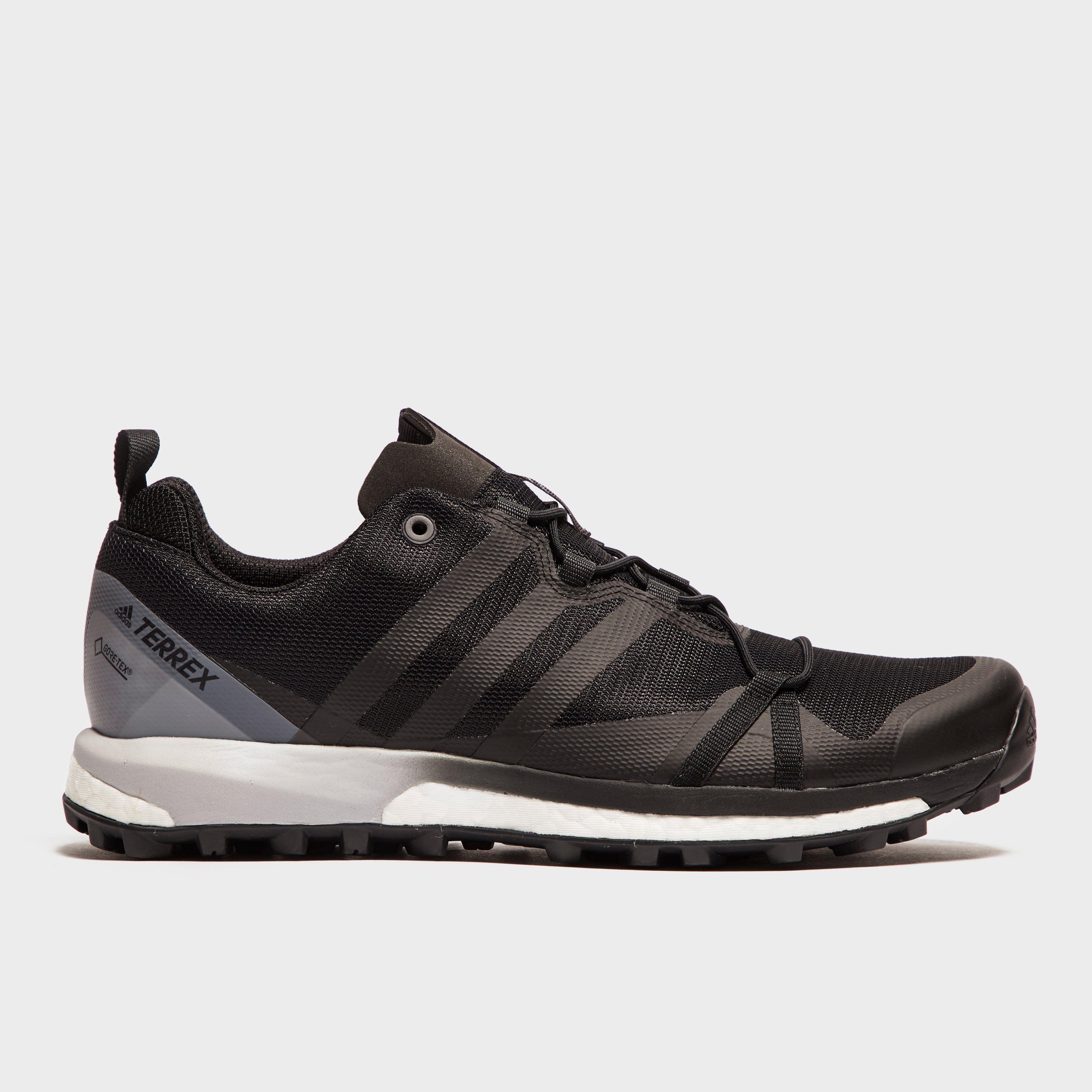 ADIDAS Men's Terrex Agravic GORE-TEX® Shoes