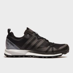 adidas Men's Terrex Agravic GORE-TEX® Shoes