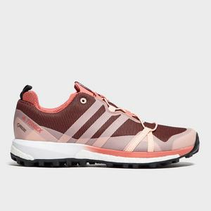 adidas Women's Terrex Agravic GORE-TEX® Shoes