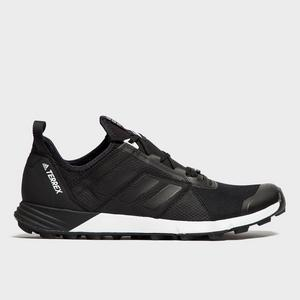 adidas Men's Terrex Agravic Speed Running Shoes