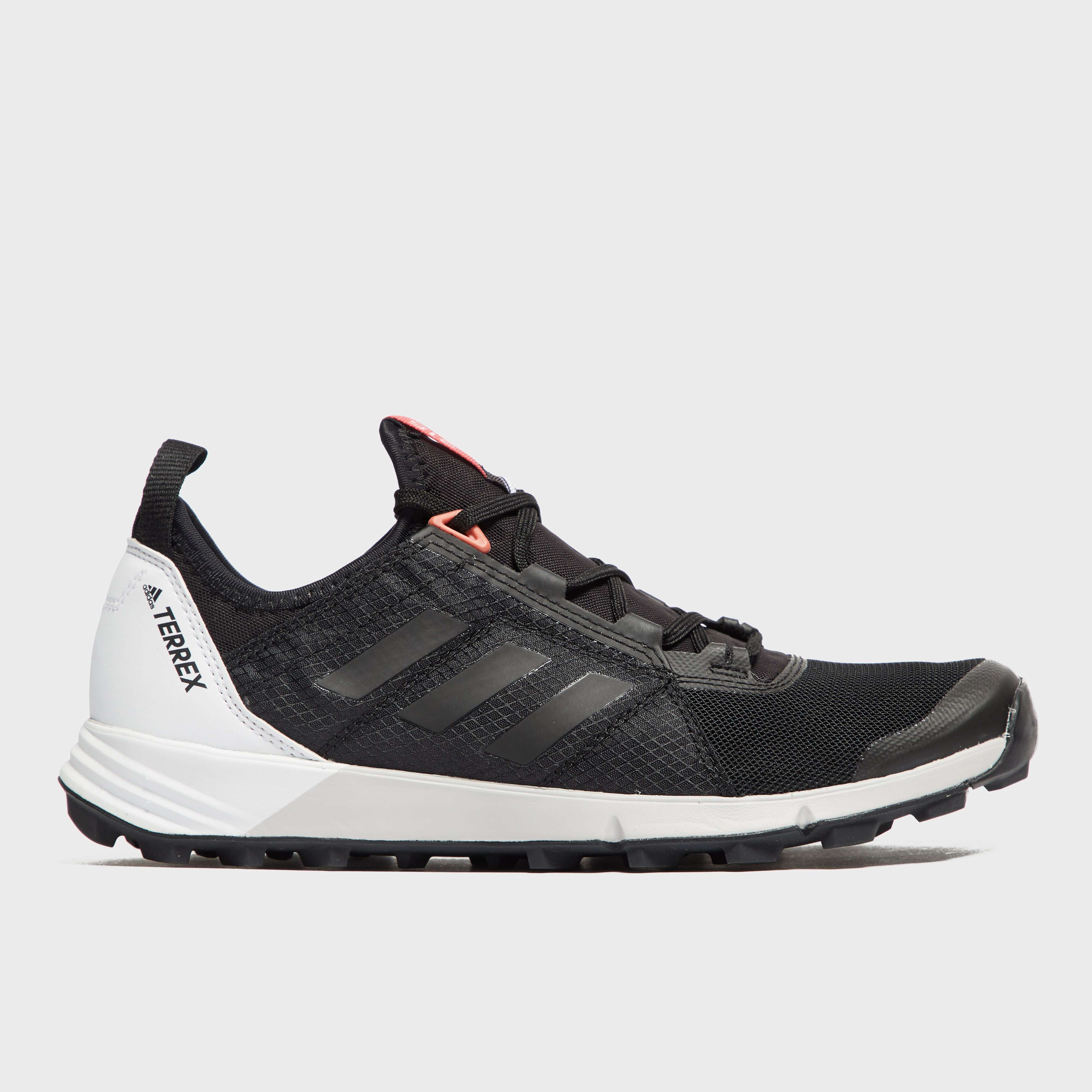 ADIDAS Women's Terrex Agravic Speed Running Shoes