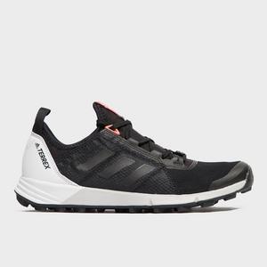adidas Women's Terrex Agravic Speed Running Shoes