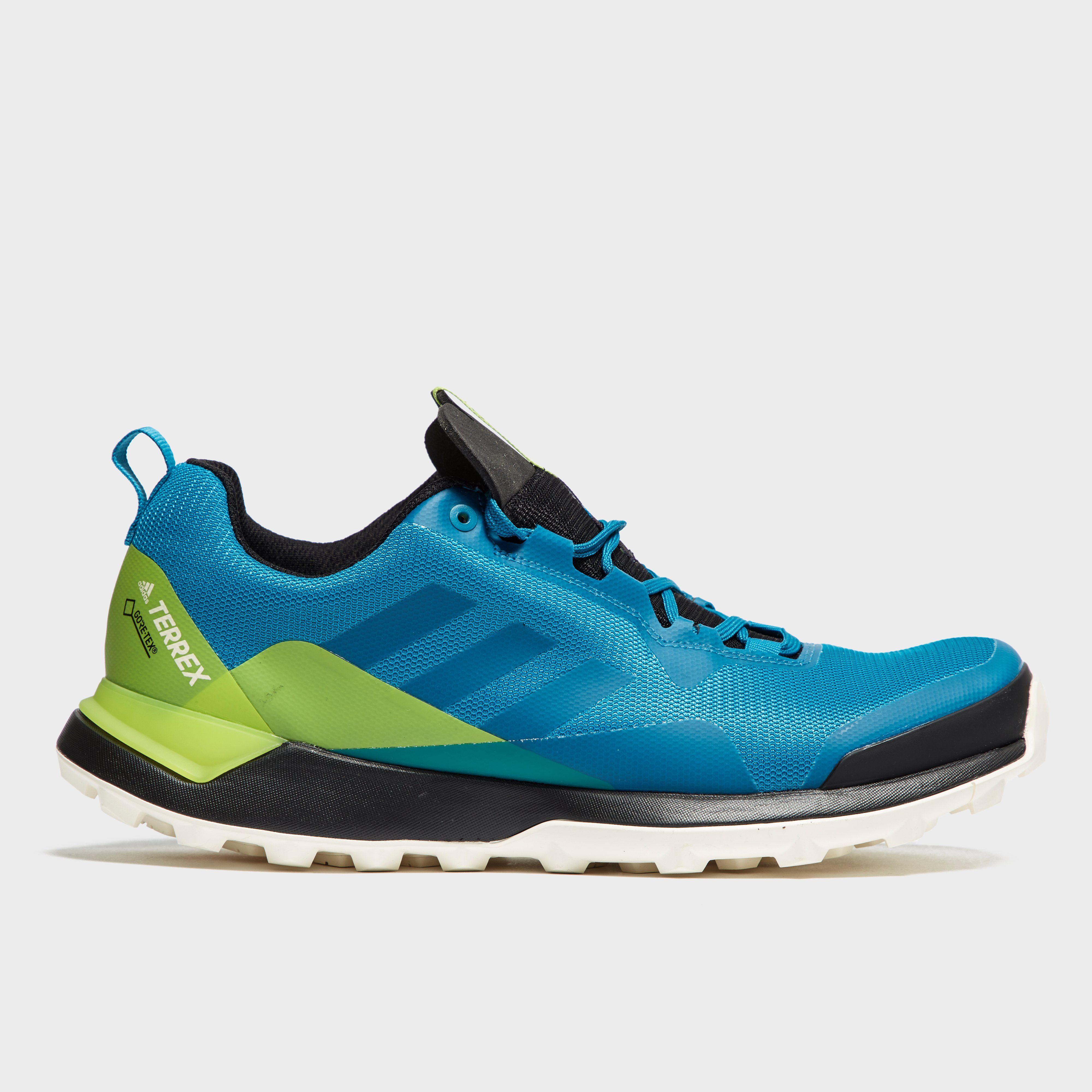 ADIDAS Men's Terrex CMTK GORE-TEX® Running Shoes