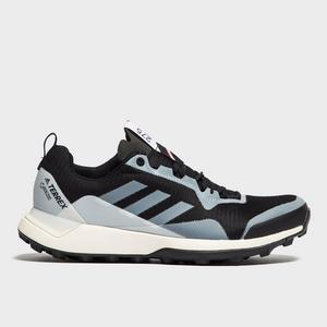 adidas Women's Terrex CMTK GORE-TEX® Running Shoes
