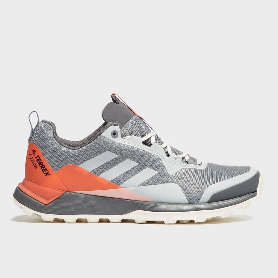 adidas Women's Terrex CMTK GORE-TEX® Running Shoes
