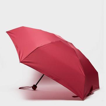 ca4b56adb Umbrellas   Blacks